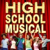 High School Musical - Movie Commentary