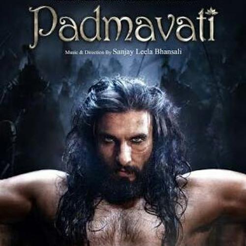 Padmaavat: Binte Dil Audio Song | Arijit Singh | Ranveer Singh | Deepika Padukone | Shahid Kapoor