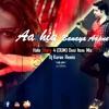 Aashiq Banaya Aapne - Hate Story 4 (DUM) Desi Item Mix Dj Karan Remix