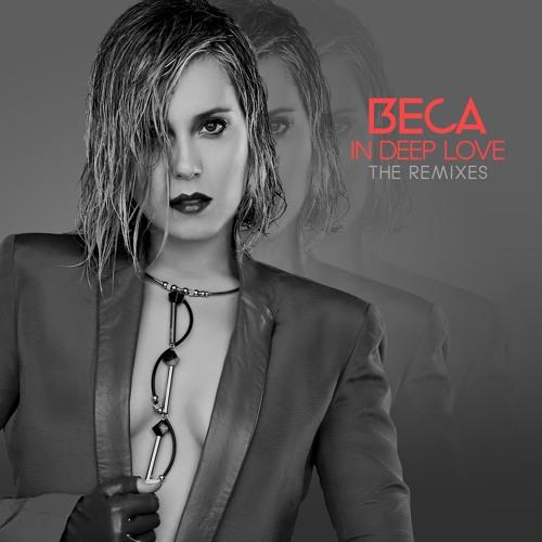 Sea Of Sadness (Alexander Orue Miami At Night Remix)