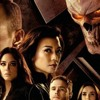 Full Series!! Watch Marvel's Agents of S.H.I.E.L.D. Season 5 Episode 10 Online Streaming