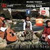 Yangchen Ma_Harmony Band(5Mb-Studio Production) mp3