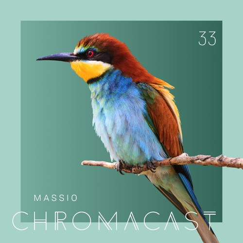 Chromacast 33 - Massio