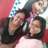 BigFM Interview of Kalpana Suryakumar
