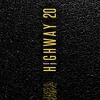 Download HIGHWAY 20 Mp3