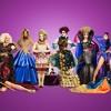 [Full Watch] RuPaul's Drag Race All Stars Season 3 Episode 2 S3E2