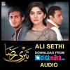OST Teri Raza - Ali Sethi  - PAKISTANI - ClickMaza.com
