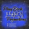 Jay Da Youngin - Elevate [FAST] #MakingPlays