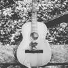 Rama - Saat-saat terindah (Cover Rizky Feat Zaka) mp3