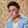 Rich Brian - Amen (Full Album)