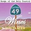 49 Wines
