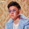 Rich Brian - Amen Full Album