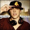 Sam Adams - Coast 2 Coast