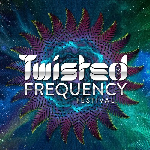 Xsetra Live@Twisted Frequency festival 2017