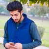 Aria Band - Pashto Live -songs