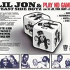 Lil Jon ft. Fat Joe, Trick Daddy, Oobie - Play No Games (Remix)