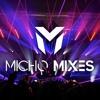 Electro House & Progressive Mix 2018  Best Party Festival EDM Music