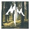 Max Maurin - Shotgun (Muselk Outro Music)