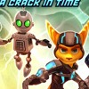 Ratchet and Clank: A Crack in Time OST - Credits