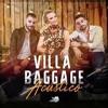 01 - Villa Baggage - Pijama De Ursinho