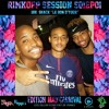 RIMKOPP Ft D.DREAM - RIMKOPP SESSION (Edition MAD'CARNIVAL(S01.EP1))