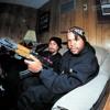 CJ Recordz - I started this gangsta shit