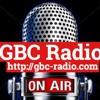 2 - 4(日) GBCラジオ日曜礼拝ーPastor RIE「笑顔!」