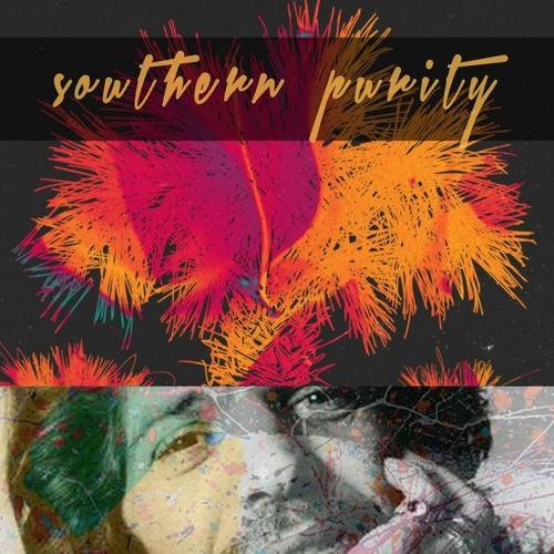 SOUTHERN PURITY - Sampling Flamenco Pop Hip Hop Rap Instrumental (Alikrater Beats)