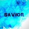 Saivor
