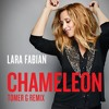 Lara Fabian - Chameleon (Tomer G Radio Edit) SNIPPET