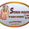 PROMO - MUSICA REFRESCANTE 2018 STEREO MASTER