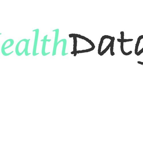 Di che cosa parliamo su HealthDataJ (Mi presento)