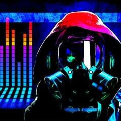 Den1Simple - Day And Night (Klass Project radio remix ) (TOP .E.L.E.C.T.R.O. Oflodnil).mp3