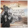 Getho Youth Mixed By Gregory