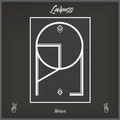 Nerve (Free Download)