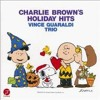 Charlie Brown Theme Song