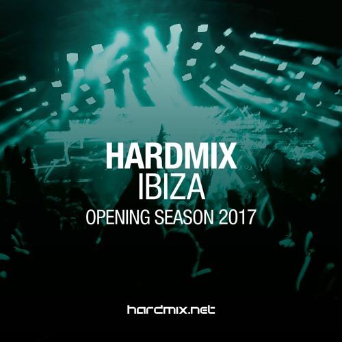 Ibiza Opening Season 2017