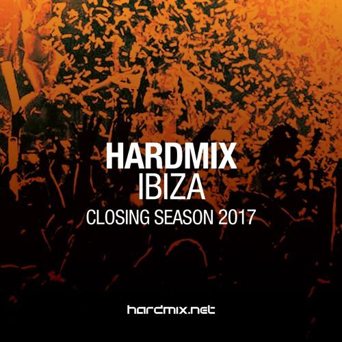Ibiza Closing Season 2017