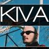 KIVA - Get On My Level