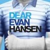 For Forever (Originally from 'Dear Evan Hansen' the Musical Soundtrack) Female Cover mp3