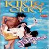Kiki & Okky Lukman - Jangkrik Genggong