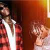Download Travis Scott, Young Thug, Quavo- Pick Up The Phone Mp3