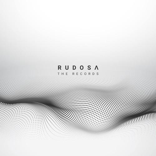 Rudosa - The Records (Free Download)