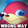 WRONG WAY (Ugandalovania my Take)