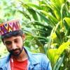 Rundi Laagi Reshimye 2016   Best Himachali Pahari NONSTOP Dj Marriage Nati   Pahari Nati Lovers
