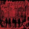 [COVER] Bad Boy (English ver.) - Red Velvet