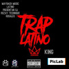 MAYBACH MUSIC LATINO PRESENTAN DJ ROZAY TECHNIQUE ROSALES TRAP LATINO KING VOL.1