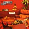 Morcheeba - The Sea (Acoustic)
