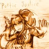 Poetic Justice: Final Verse