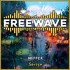 NEFFEX - Savage